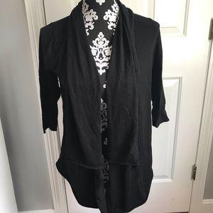 3/$25 🖤☠️ Frenchi sweater